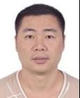 5。吴秕林,男,汉族,1969年12月9日出生。