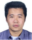 19。朱木银,男,汉族,1973年10月26日出生。