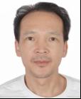 32。林振安,男,汉族,1969年1月23日出生。