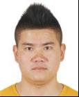 9。韩茂文,男,汉族,1990年9月2日出生。
