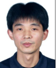20。罗平飞,男,汉族,1973年11月19日出生。