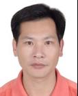 43。杨炎亮,男,汉族,1970年1月20日出生。