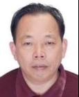12。杨容光,男,汉族,1956年8月14日出生。