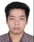 23。杨海鸿,男,汉族,1980年2月20日出生。