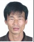 49。张森金,男,汉族,1972年6月7日出生。