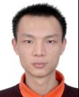 50。秦建泰,男,汉族,1979年1月22日出生。