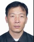 29。吴建伟,男,汉族,1968年7月15日出生。