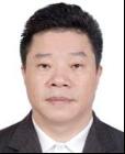 8。唐建新,男,汉族,1971年1月11日出生。