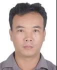 2。王钦廷,男,汉族,1971年6月30日出生。