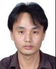 17。林加芳,男,汉族,1980年2月15日出生。