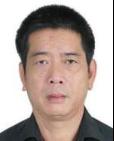 7。黄贤洲,男,汉族,1964年12月19日出生。