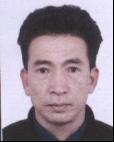 37。吴振洪,男,汉族,1959年3月2日出生。