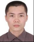 41。何耿彬,男,汉族,1982年11月27日出生。