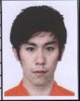 40。赵焕峰,男,汉族,1983年10月14日出生。