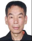 21。林九文,男,汉族,1972年11月11日出生。
