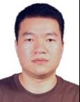 30。张友光,男,汉族,1976年11月28日出生。