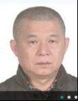 48。张全亮,男,汉族,1962年11月14日出生。
