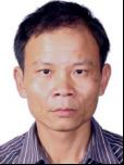38。方武辉,男,汉族,1978年10月21日出生。