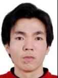 35。刘恋阶,男,汉族,1976年11月14日出生。