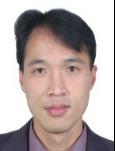 15。高泽均,男,汉族,1981年9月14日出生。