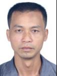 47。张双荣,男,汉族,1970年3月24日出生。