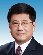 郑晓松,1959年9月生于北京。
