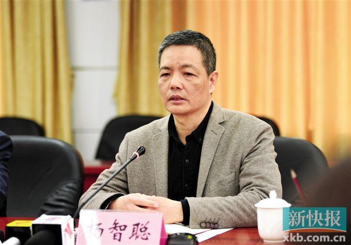 广州出现确诊病例 5家市级定点医院公布