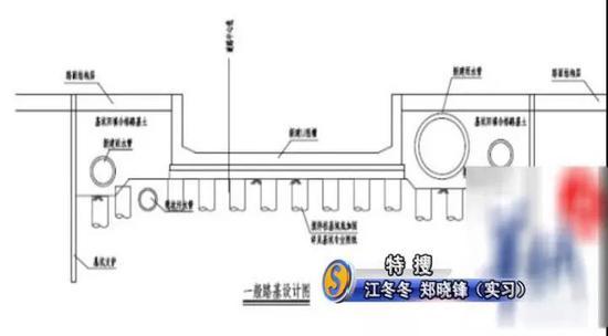 广州司机最难过的一条路竟在二沙岛 很多车只能掉头
