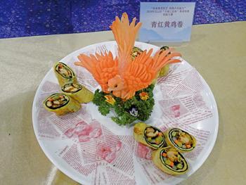 广州网络餐饮商户超 7 万家 市民普及率约7成