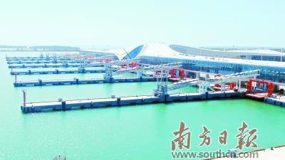 http://www.21gdl.com/guangdongfangchan/325393.html