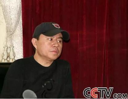 揭秘央视春晚总导演刘真:上兰大时便是文艺才子