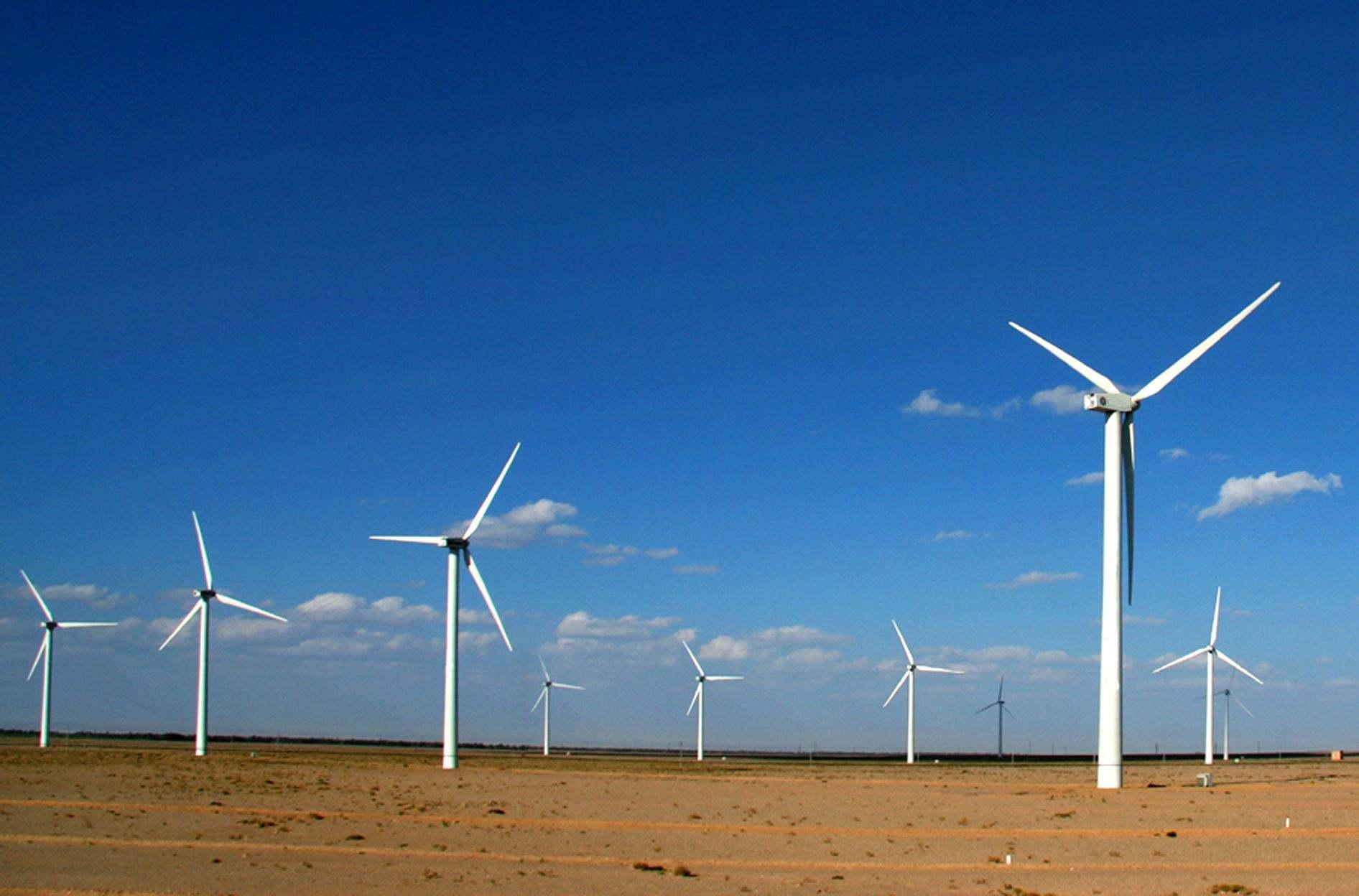 南方五省非石化能源电量占比远超全国平均水平