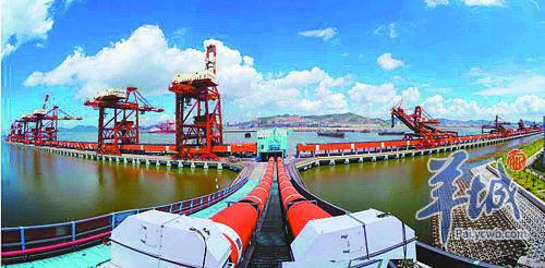 2010年gdp排名_40年,GDP排名从10到2,这个奇迹,让世界看到了中国力量