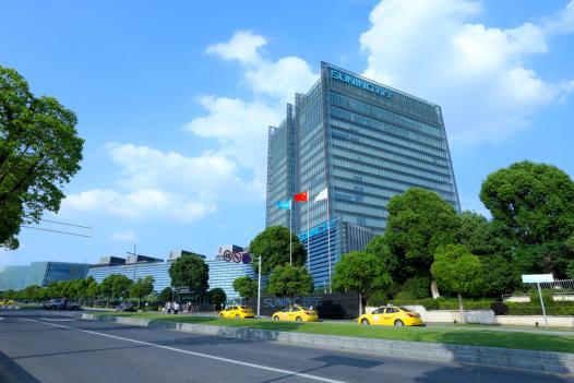 新中国成立70周年,中国企业如何通关世界500强?