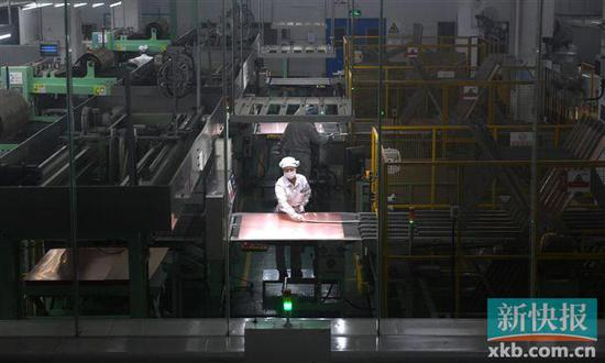 珠三角人均gdp_珠三角人均GDP13万占全省8成接近高收入国家水平