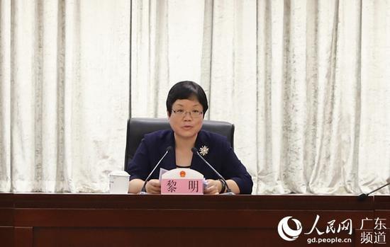 广州首批返校的近3万名师生将全部接受核酸检测