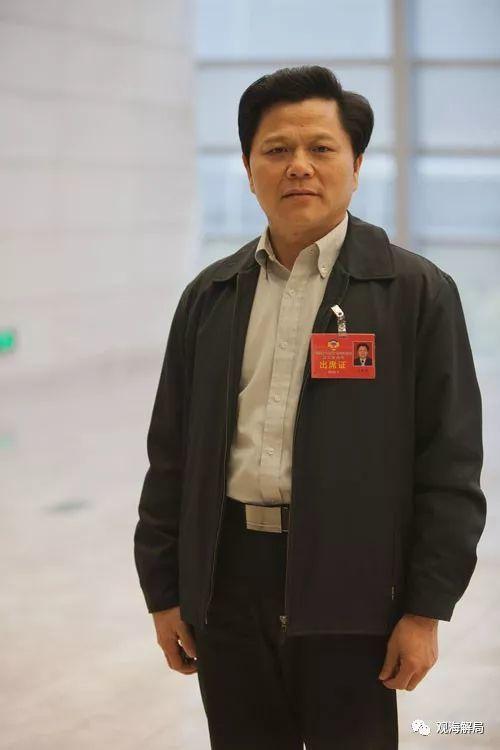 (王雁威)