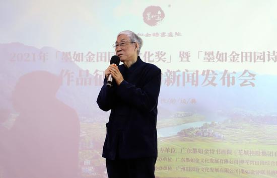 国家一级词曲作家、资深音乐制作人吴颂今老师