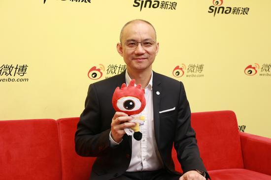 平安银行广州分行副行长 胡季