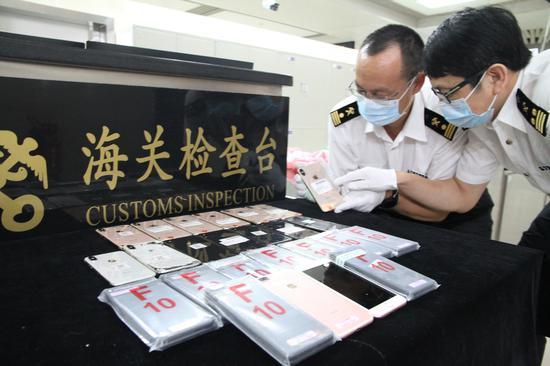 禅城多措并举推进集贸市场整治工作