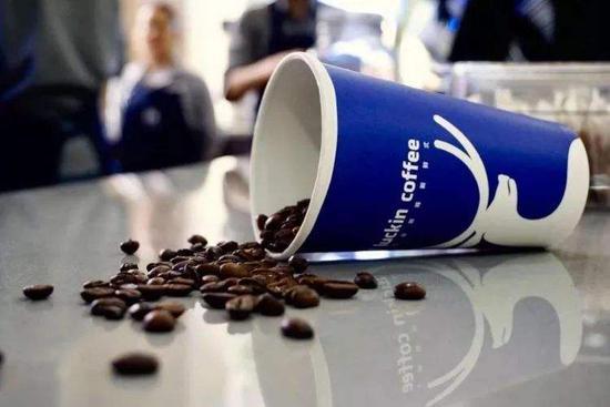 星巴克回应瑞幸咖啡垄断指责