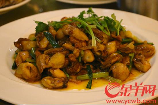 创新海南美食文化助力乡村旅游阳江美食文化特色美食培训阳江图片