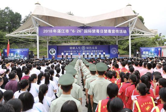 http://www.880759.com/kejizhishi/15890.html