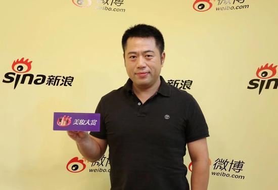 DOCTOR LI李医生总经理夏文