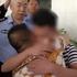 3岁男童被绑失踪 父母苦寻19年