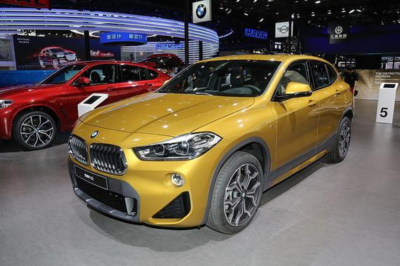 奥迪全新S1将于明年上市 车重减轻