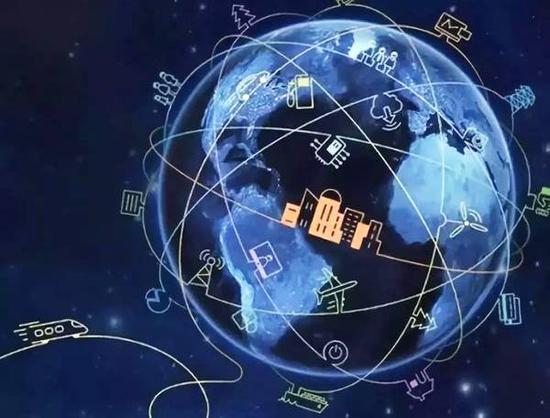 微能源网引领智慧能源多能互补 手机新浪网图片
