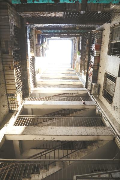 电梯的安装步骤图解