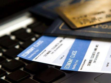 用户购普通机票却买到留学生票 智行APP:提醒不周