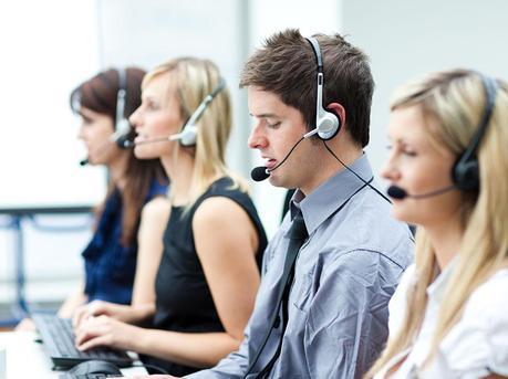 银行电话服务:四成银行低于60分 城商行反而表现较佳